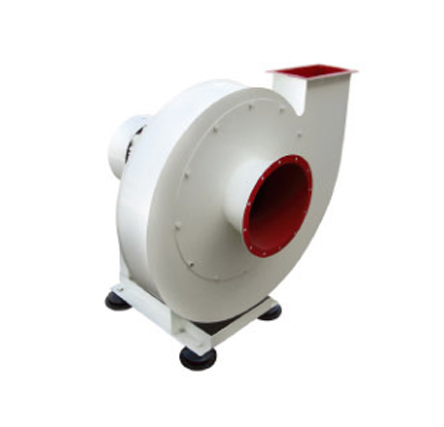 Model PM Centrifugal Blower